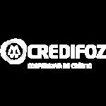 credifoz1